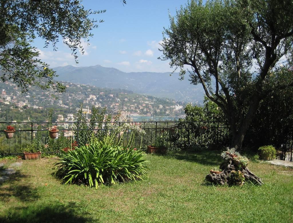 Bilocale Santa Margherita Ligure  2