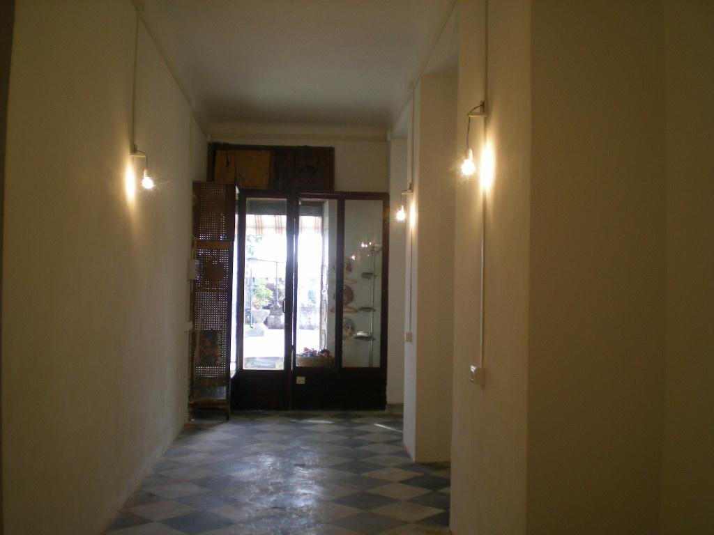Negozio / Locale in affitto a Rapallo, 1 locali, prezzo € 550 | PortaleAgenzieImmobiliari.it
