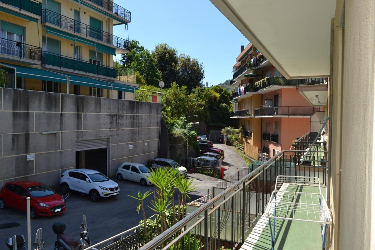 Appartamento da ristrutturare in vendita Rif. 10386263