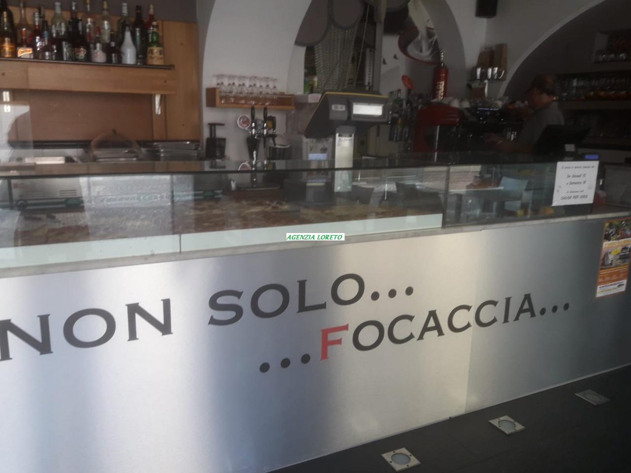 Attività / Licenza in vendita a Mondovì, 9999 locali, prezzo € 180.000 | PortaleAgenzieImmobiliari.it