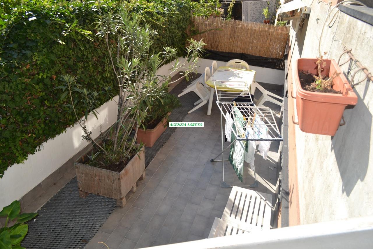 Appartamento in vendita a Rapallo, 2 locali, prezzo € 130.000 | PortaleAgenzieImmobiliari.it