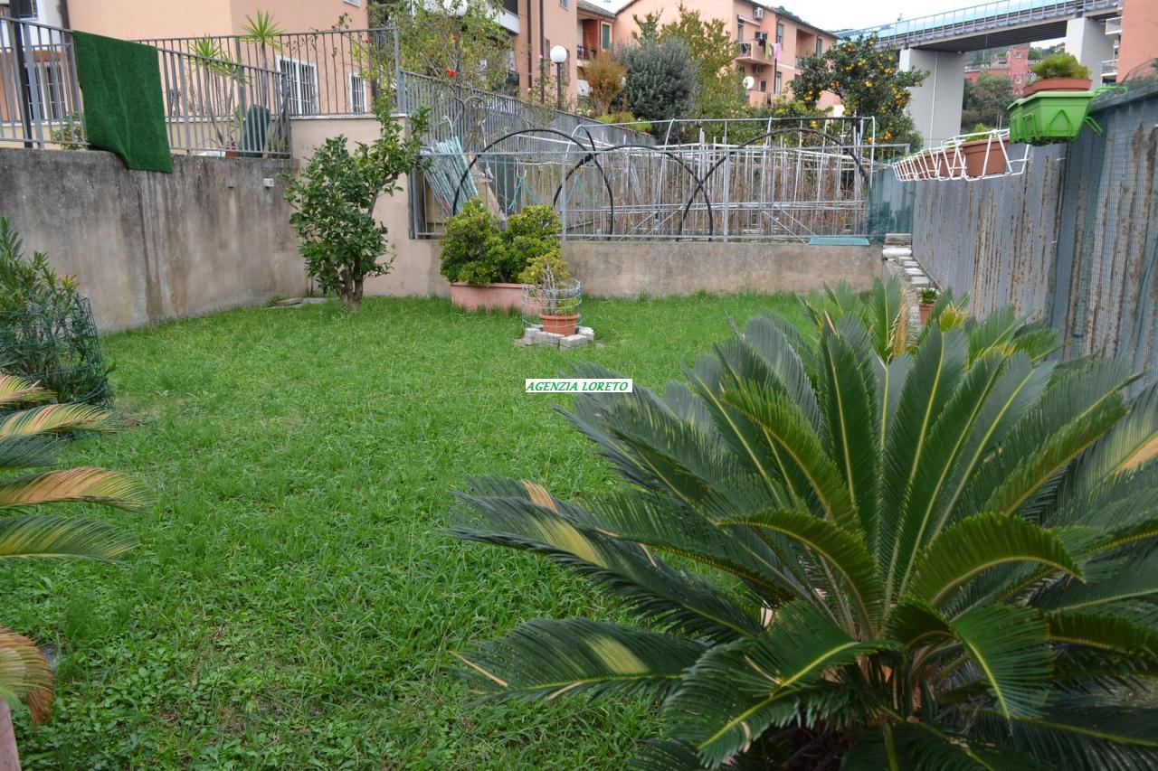 Appartamento in vendita a Chiavari, 3 locali, prezzo € 365.000 | PortaleAgenzieImmobiliari.it