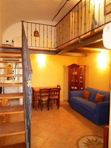 Appartamento in vendita a Alassio, 2 locali, prezzo € 325.000 | CambioCasa.it