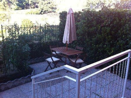 Appartamento in vendita a Garlenda, 2 locali, prezzo € 69.000 | CambioCasa.it