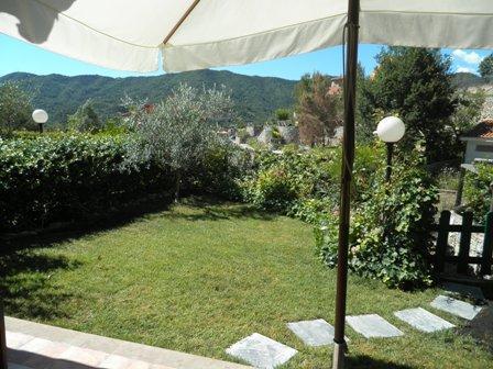 Appartamento in vendita a Garlenda, 3 locali, prezzo € 259.000 | CambioCasa.it