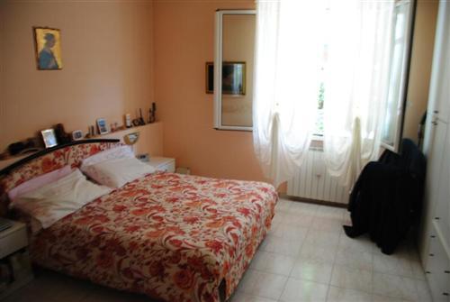 Bilocale Alassio Via Sant'ambrogio 4