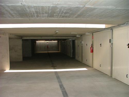 Box / Garage in vendita a Alassio, 9999 locali, prezzo € 120.000   CambioCasa.it