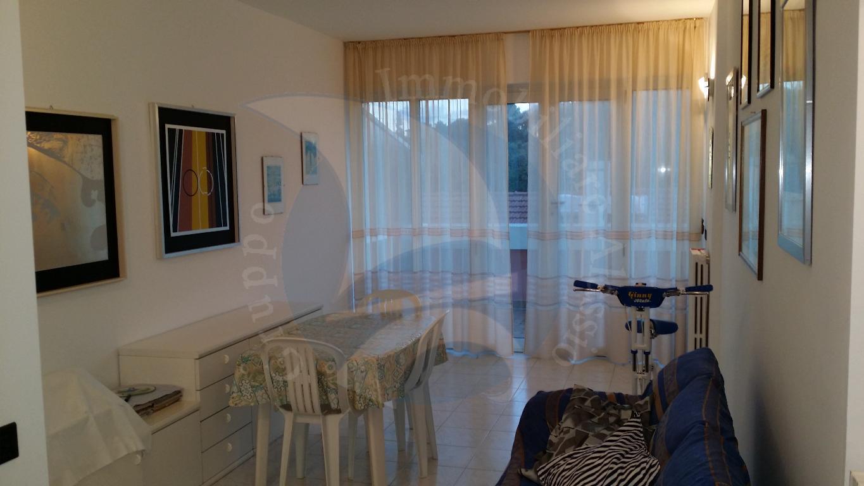 vendita appartamento alassio   280000 euro  4 locali  85 mq
