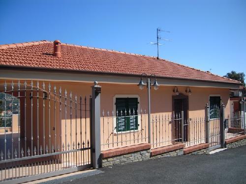 Appartamento in vendita a Alassio, 3 locali, prezzo € 300.000 | CambioCasa.it