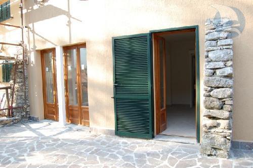 Appartamento in vendita a Garlenda, 3 locali, prezzo € 280.000   CambioCasa.it