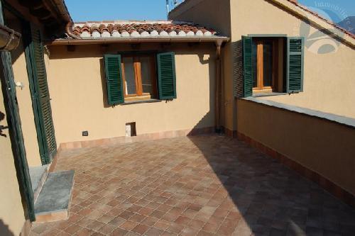 Appartamento in vendita a Garlenda, 3 locali, prezzo € 330.000   CambioCasa.it