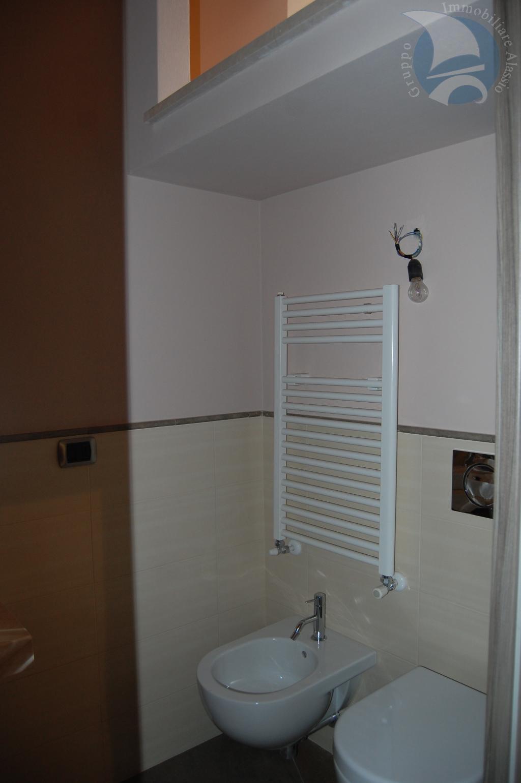 Appartamento in vendita a Garlenda, 2 locali, prezzo € 230.000   CambioCasa.it