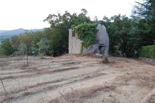 Terreno Edificabile Comm.le/Ind.le in vendita a Garlenda, 9999 locali, prezzo € 200.000 | CambioCasa.it