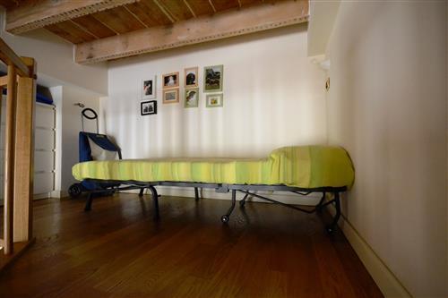 Appartamento ALASSIO 11AF319