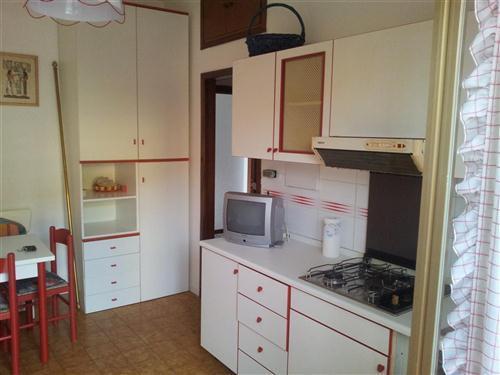 Appartamento in vendita a Ortovero, 1 locali, prezzo € 83.000 | CambioCasa.it