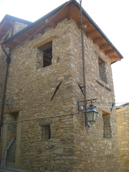Casa Indipendente ALTO 11VE308