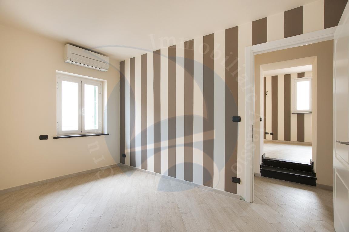 Appartamento DIANO MARINA 06VE303
