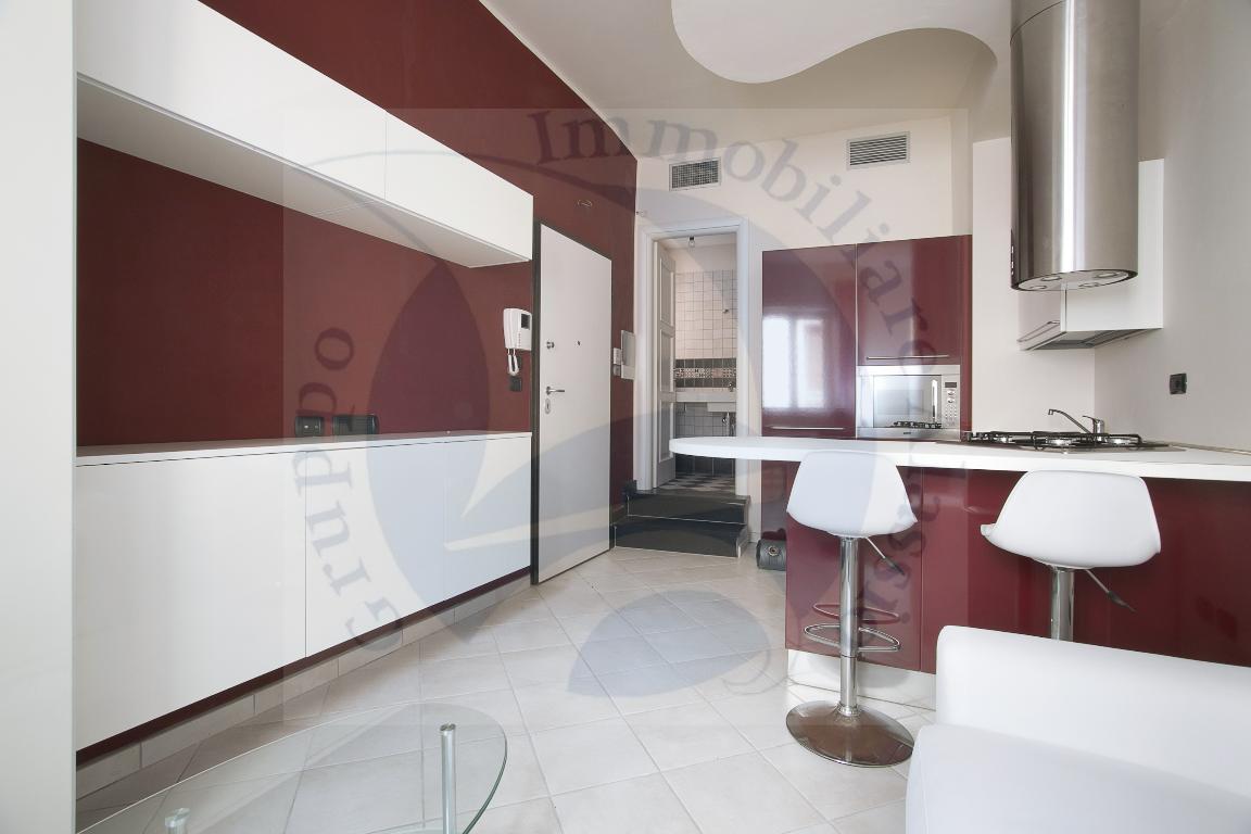 Vendita Appartamento DIANO MARINA