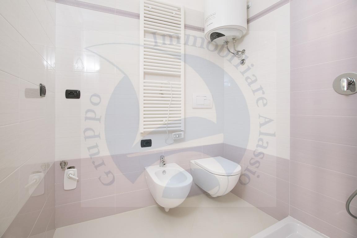 Appartamento DIANO MARINA 06VE307