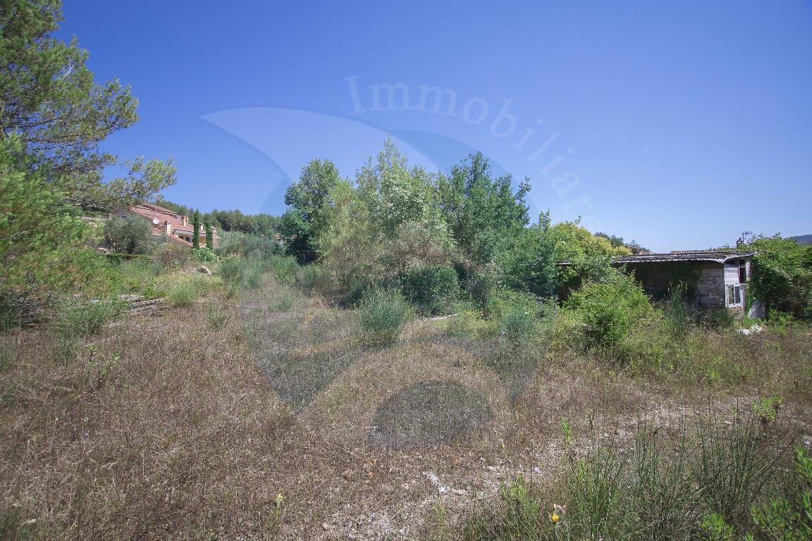 Terreno Edificabile Comm.le/Ind.le in vendita a Garlenda, 2 locali, prezzo € 180.000 | CambioCasa.it
