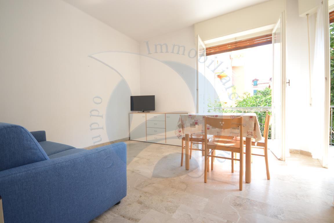 Appartamento ALASSIO 04AF374