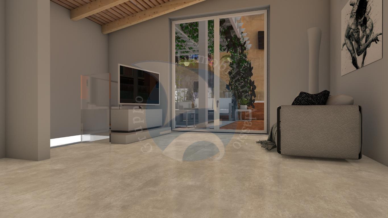 Appartamento ALASSIO 06VE341