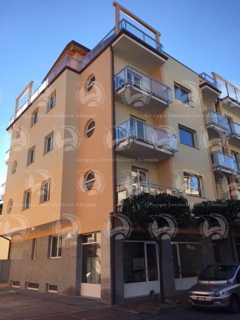 Appartamento in Vendita DIANO MARINA