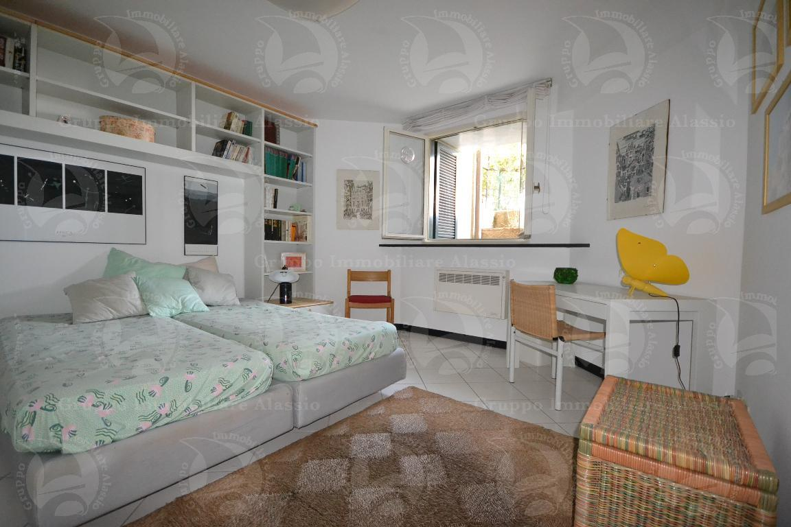 Appartamento ALASSIO 04AF405