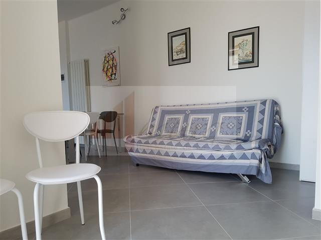 Appartamento ALASSIO 05AF001