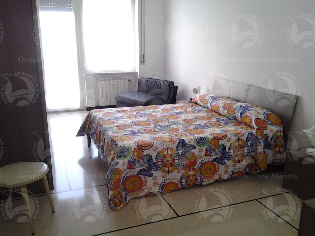 Appartamento ALASSIO 05AF003
