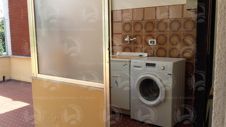 Appartamento ALASSIO 05AF006