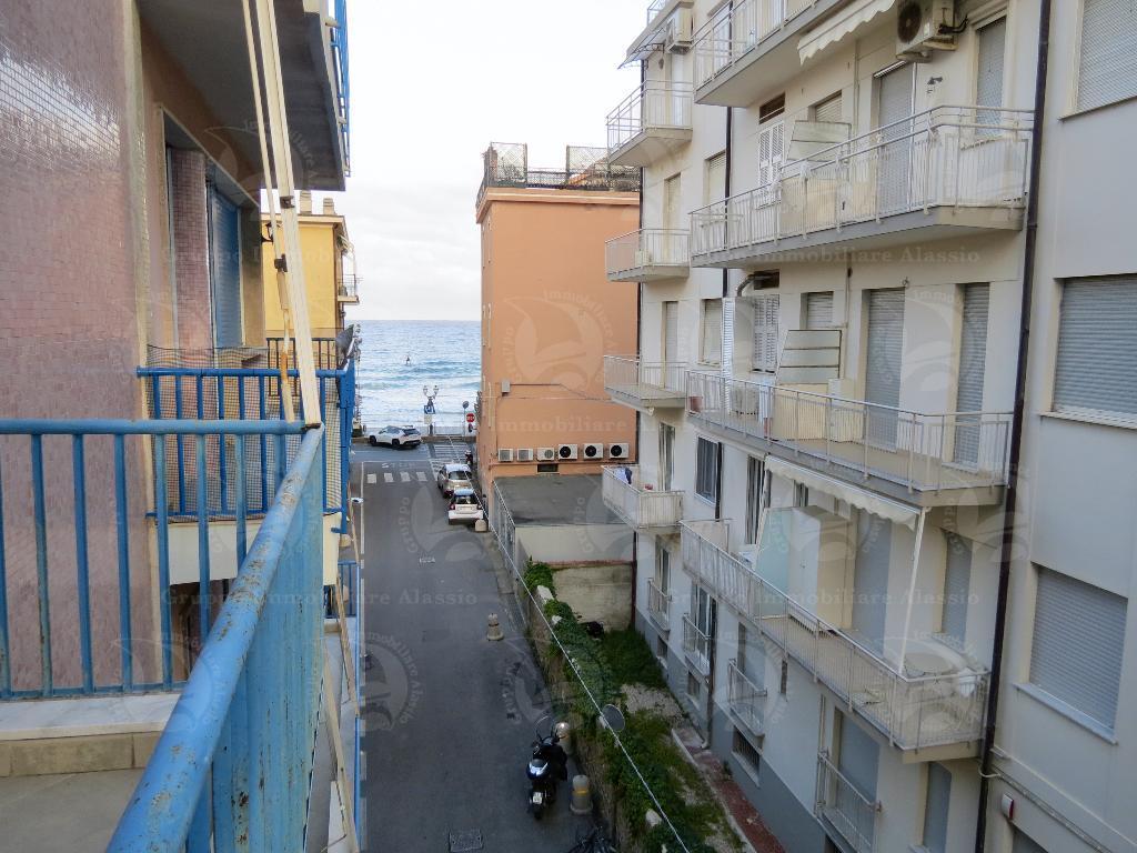 Appartamento ALASSIO 03af02