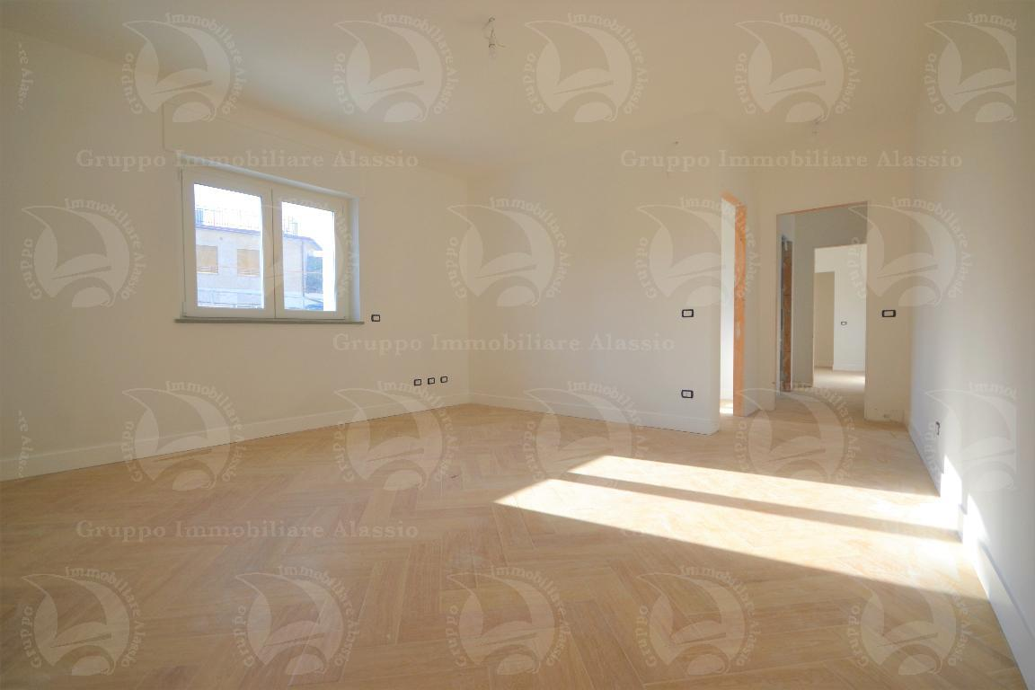 Appartamento ALASSIO 04VE666
