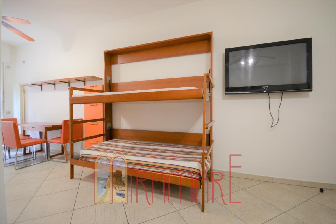 Appartamento ALASSIO 04AF001