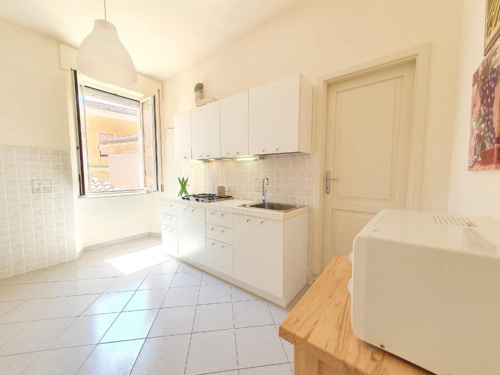 Appartamento LA MADDALENA 10af07