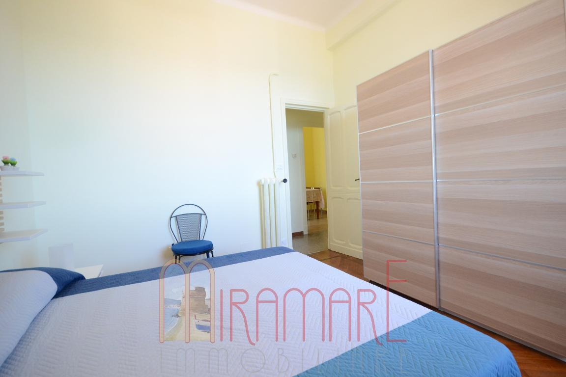 Appartamento ALASSIO 04AF002