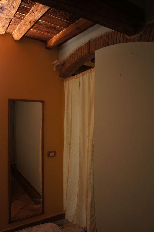 Bilocale Pontassieve Via Tanzini 13