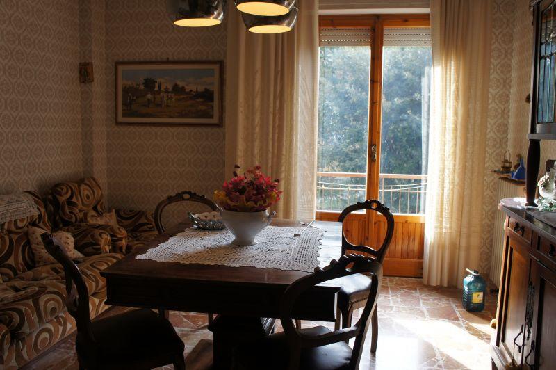 Appartamenti Mugello