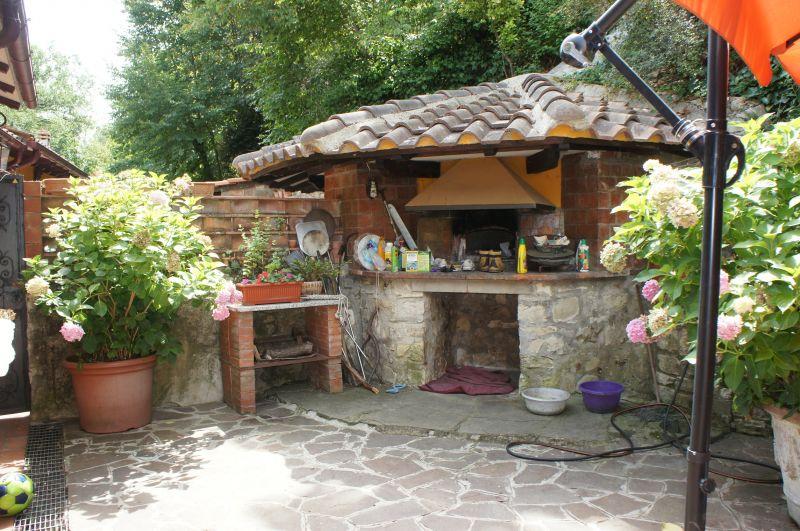 Villa in vendita a Rignano sull'Arno, 9 locali, zona Località: ROSANO, prezzo € 700.000 | Cambio Casa.it