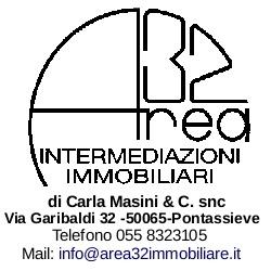 Negozio / Locale in vendita a Pontassieve, 9999 locali, Trattative riservate | CambioCasa.it