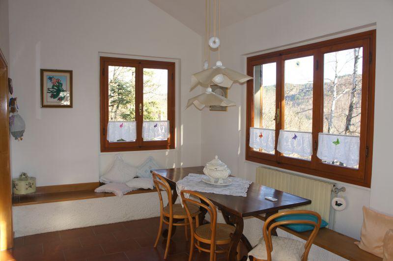 Villa in vendita a Pelago, 6 locali, zona Località: BORSELLI, prezzo € 400.000 | Cambio Casa.it