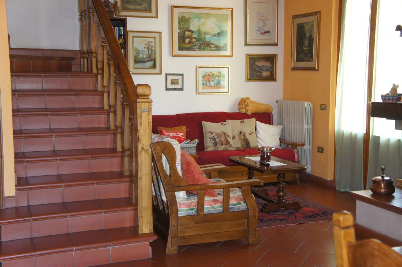 Villa in vendita a Pelago, 5 locali, zona Località: CENTRO, prezzo € 420.000 | Cambio Casa.it