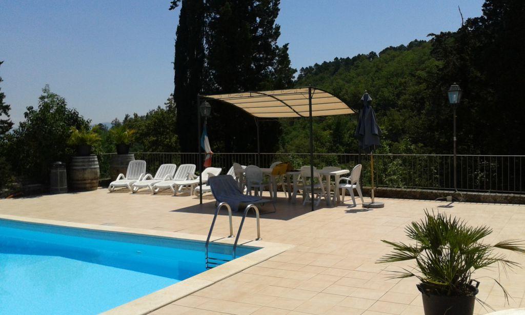 Villa in vendita a Barberino di Mugello, 13 locali, prezzo € 980.000 | CambioCasa.it