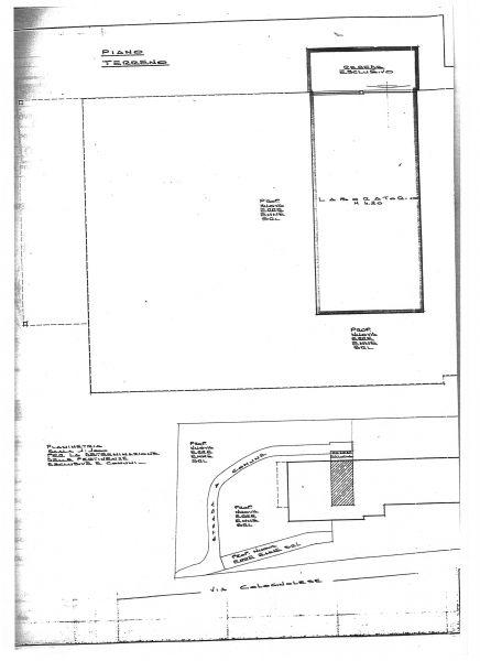 Laboratorio in vendita a Pontassieve, 1 locali, prezzo € 120.000 | CambioCasa.it