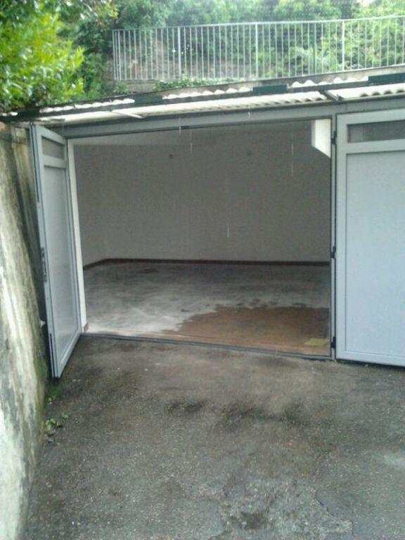 Box / Garage in vendita a Pontassieve, 1 locali, zona Località: CENTRO, prezzo € 27.000 | Cambio Casa.it