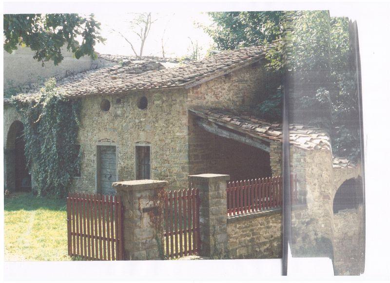 Rustico / Casale in vendita a Borgo San Lorenzo, 18 locali, Trattative riservate | CambioCasa.it