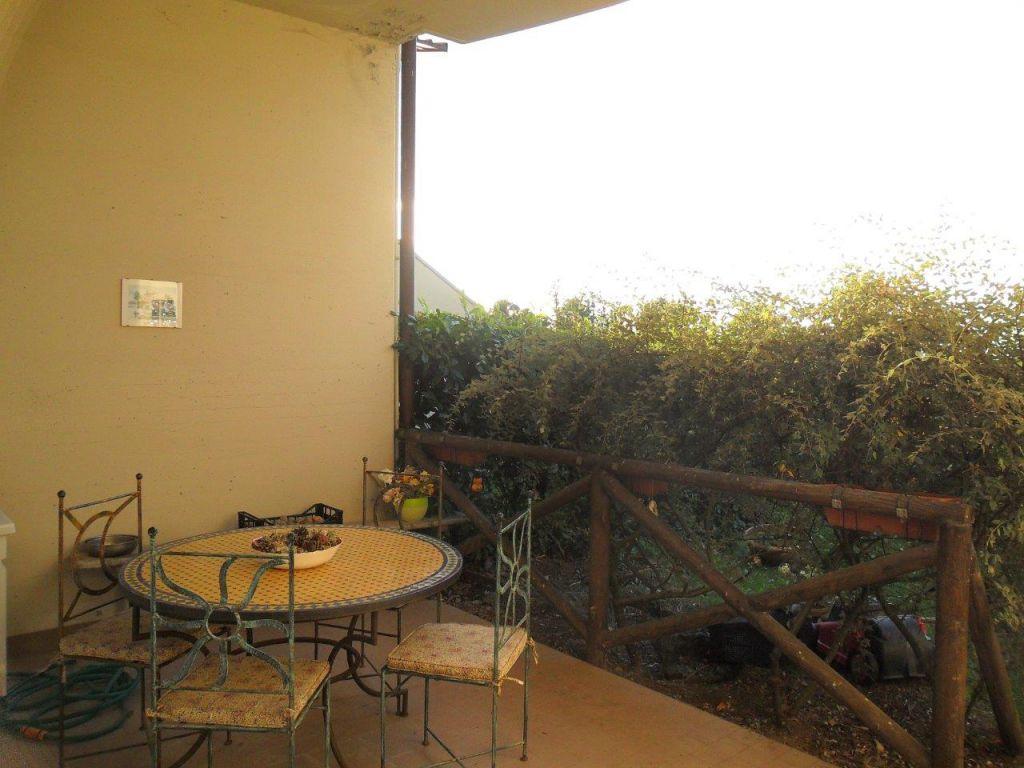 Soluzione Indipendente in vendita a Reggello, 3 locali, zona Località: SALTINO, prezzo € 75.000 | Cambio Casa.it