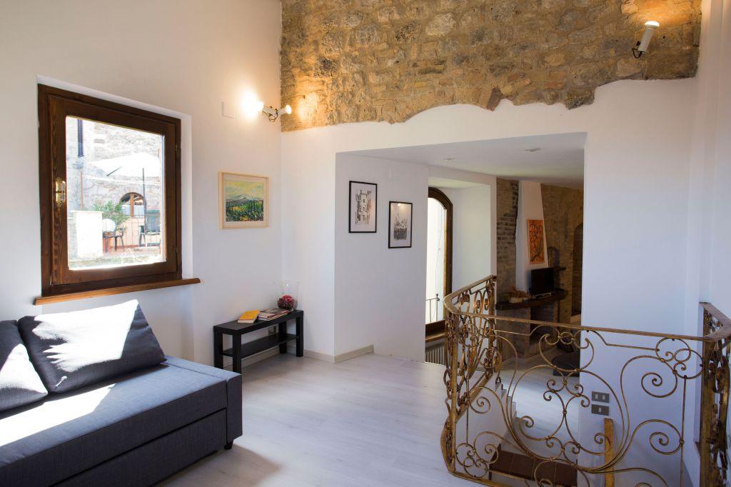 Appartamento in ottime condizioni in vendita Rif. 9577835