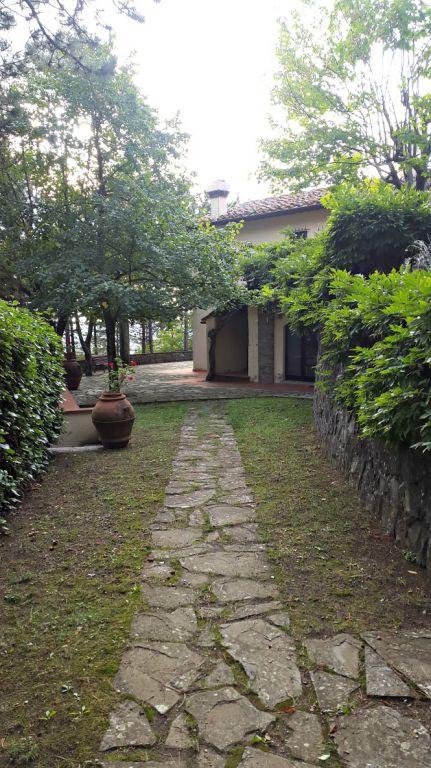 Rustico / Casale in vendita a Pelago, 6 locali, zona Località: DIACCETO, prezzo € 450.000 | Cambio Casa.it