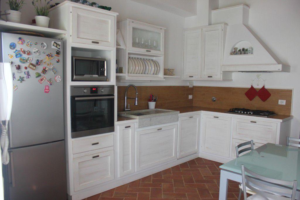 Soluzione Indipendente in vendita a Rignano sull'Arno, 4 locali, zona Località: VOLOGNANO, prezzo € 258.000 | Cambio Casa.it